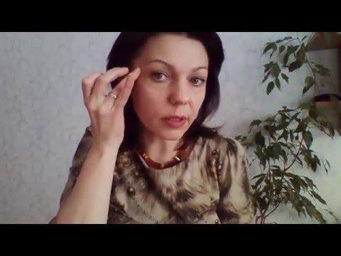 Как быстро убрать морщины вокруг глаз