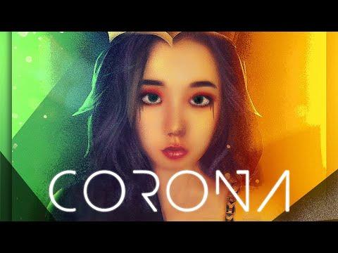 Diuoou – Corona (Audio)