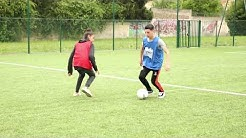Le sport à Gonesse