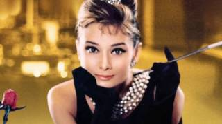 Download Jazz/Waltz : Moon River (fr Breakfast at Tiffany's) - Yamaha Electone ELS-02C MP3 song and Music Video