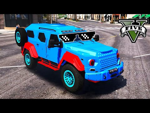 GTA 5 Thug Life # 56 GTA 5 WINS & FAILS ( GTA 5 Funny Videos )