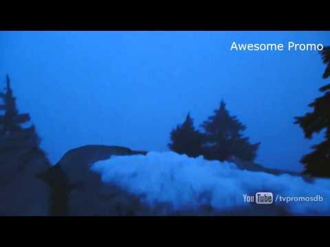 Стрела 3 сезон 10 серия (3x10) - «Оставшееся позади» Промо (HD)