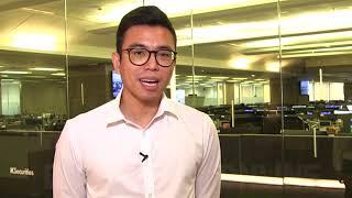 โบรกมองหุ้นไทยไซด์เวย์อัพ-เฟดหั่นดบ.หนุนตลาด