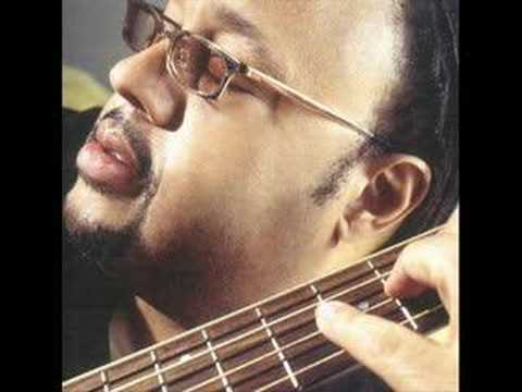 Celebrate (He Lives)  - Fred Hammond