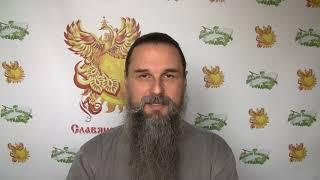 24 ноября 2018 года   Москва семинар Алексея Орлова по преодолению страхов