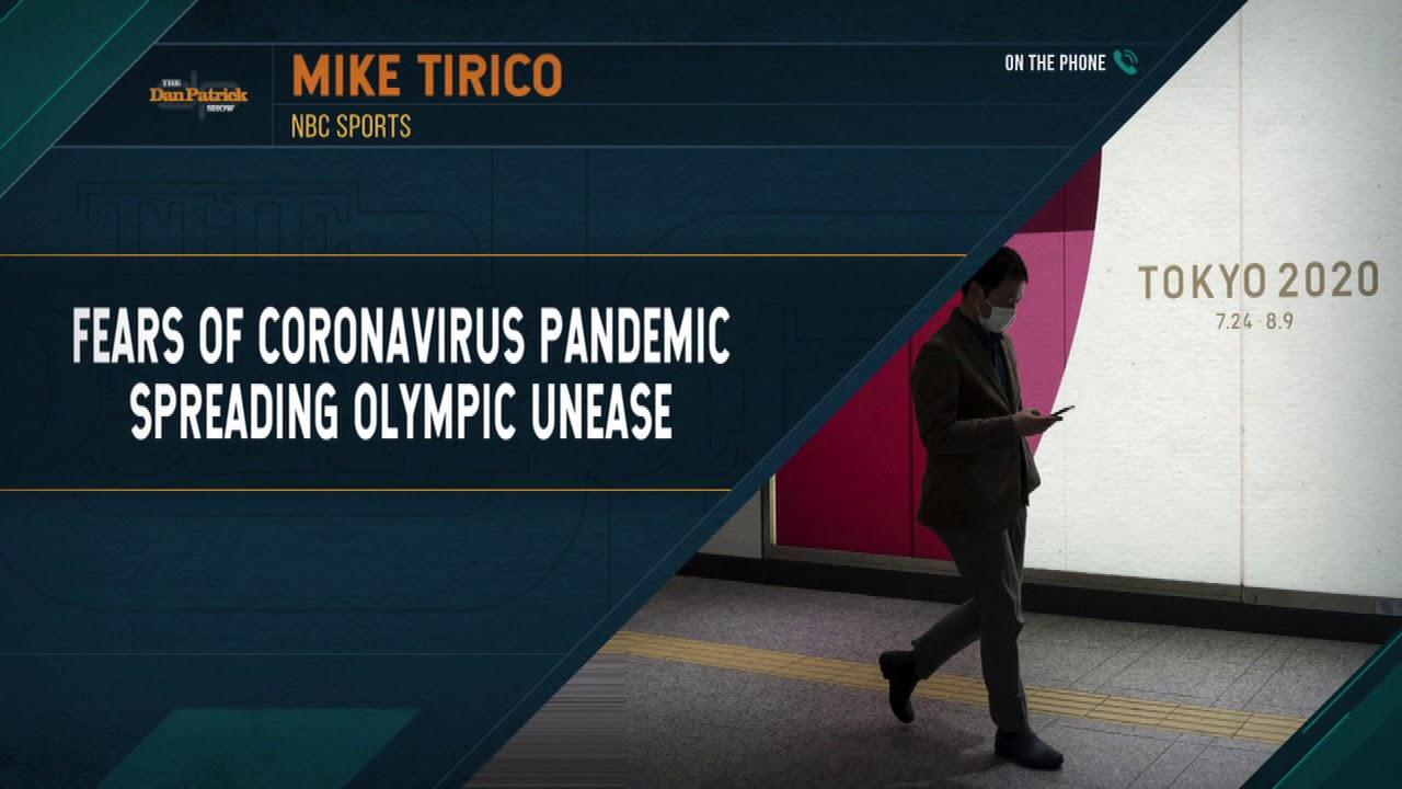 Olympic games 2020 betting odds goldbridges mining bitcoins