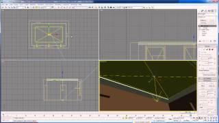 04 - Уроки 3d max для дизайнеров - Потолок(http://www.d-e-s-i-g-n.ru., 2013-08-05T14:56:07.000Z)