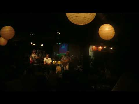 MOON LIGHT LULLABY~GRAPEFRUIT MOON