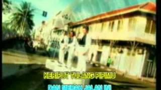Titip rindu buat ayan - Trio Ambisi _ By WybIndo Mp3