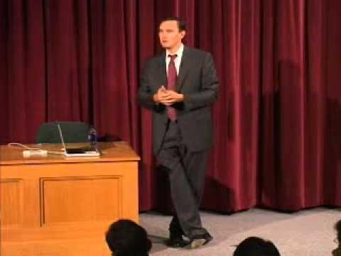 Steve Jurvetson-How do venture capitalists decide what to