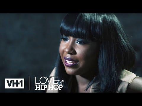 "Love & Hip Hop | Meet Young B, aka Ms. ""Chicken Noodle Soup"" | VH1"