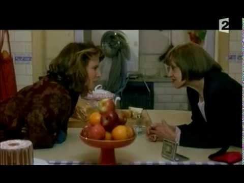 Les Parents Terribles (2003) de Jean Cocteau