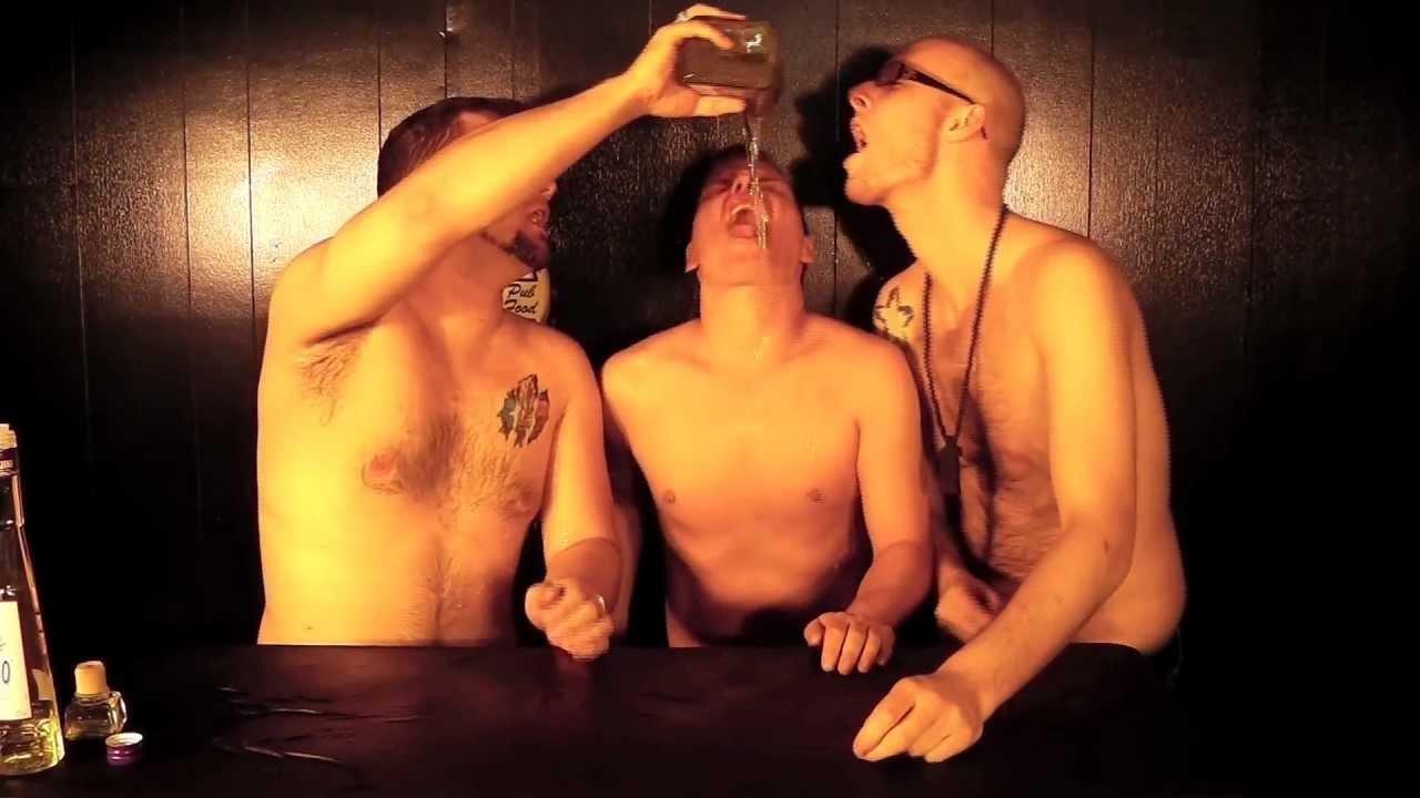 Utube Men Drunk 87