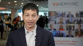 CLL treatment: novel agents vs. cellular therapies