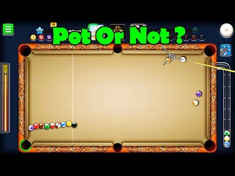 8 Ball Pool When Balls Love To Kiss! Indirect Highlights Featuring M Umer -Trickshots-