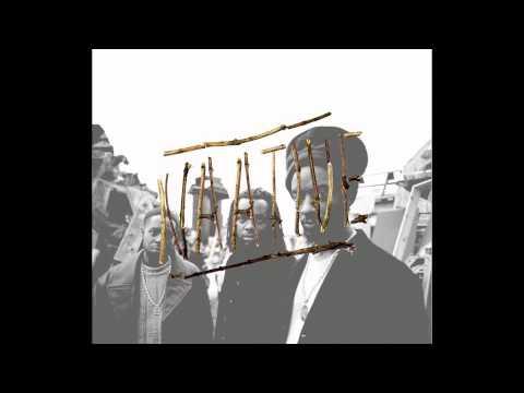 Slum Village Feat. Kanye West & John Legend - Selfish (naatives. Bootleg)