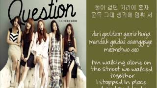 CLC - What to do
