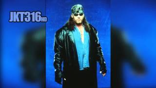 The Undertaker Theme -