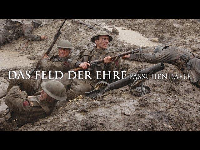 Das Feld der Ehre (Kriegsfilm in voller Länge, kompletter Film auf Deutsch, ganzer Film) *HD*