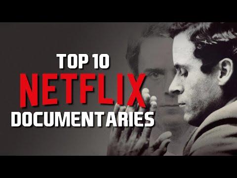 Top 10 Best Netflix Documentaries to Watch Now! 2019