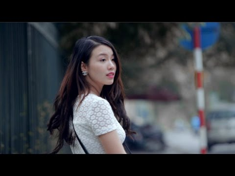 First love- Utada Hikaru [Mv fanmade]_ MIng Media