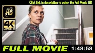 Watch The Ones Below - full movies online