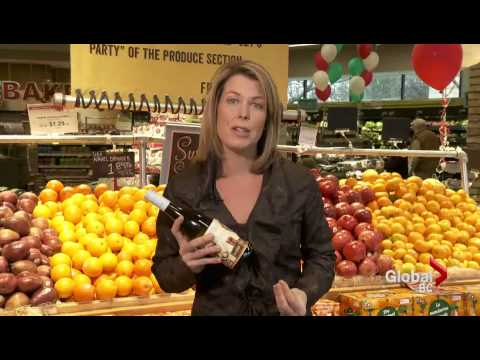 Eating For Energy:  Reducing Alcohol Consumption  Dec 30 2014