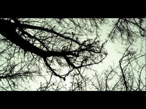 Perfidia - oficiální teaser