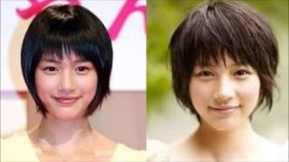 能年玲奈さんが、最終週の放送が始まったあまちゃんや自分の役である天...