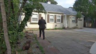 Suspect Arraigned In Homicide At San Jose Airbnb