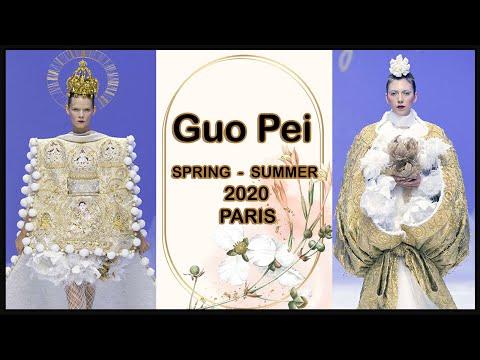 latest-fashion-designer-dresses|costume-design-ideas|fashion-show-images|fashion-style-haute-couture