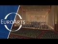 Miniature de la vidéo de la chanson Variations On America (Orch. William Schuman)