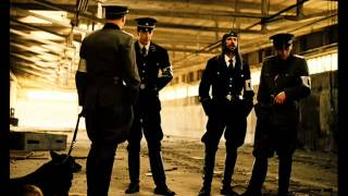 Watch Laibach Achtung video