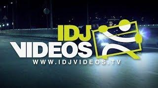 MC STOJAN FEAT. JANA - TI I JA (OFFICIAL VIDEO)