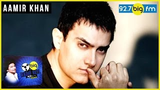 Aamir Khan | Big Rad...