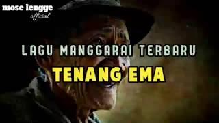 """Lagu manggarai terbaru """"TENANG EMA"""""""