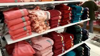 Mağaza geziyoruz/LCWaikiki çocuk kıyafetleri
