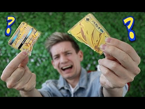 FLIP it or RIP it (GOLD CARD EDITION) #2
