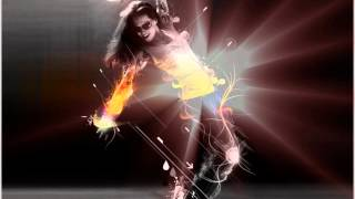 Akon - Searching For Love (TempoUp Mix).wmv