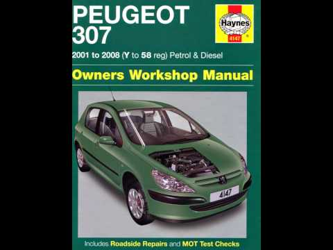 Haynes Workshop Manual BMW 3 and 5 Series E30 E28 E34 1981-1991 New Service Repair