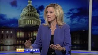 EWTN News Nightly - 2016-09-22