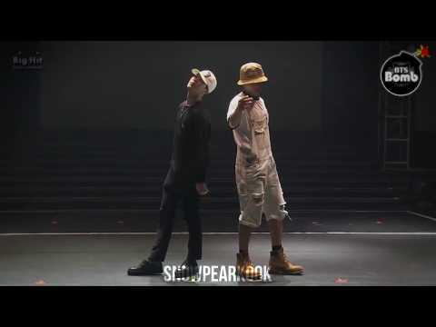 Free Download Jikook 'adult Ceremony' X Bts '134340 (pluto)'   Magic Dance Mp3 dan Mp4