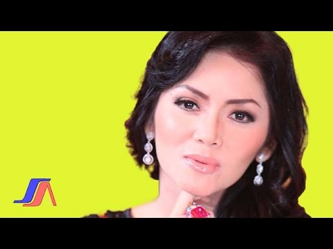 Kristina - HArapan Dan Duka  (Official Lyric Video)