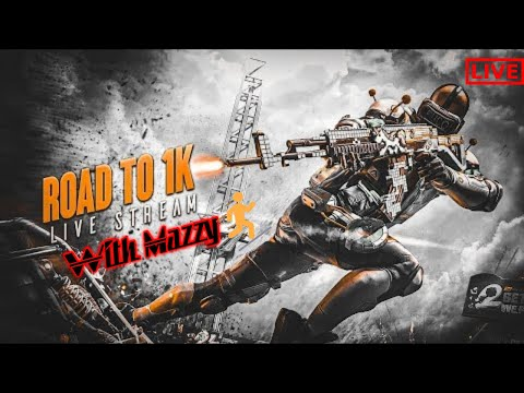CALL OF DUTY MOBILE LIVE STREAM INDIA | LEARN FROM THE PRO PLAYER | CUSTOM MP AND BR ROOMS