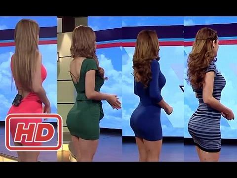 Mayte Carranco  YouTube