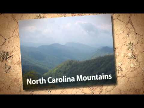 Outstanding Places to Visit in North Carolina