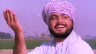 Mera Desh Mere Dildaran Da - Gurdas Mann, Ucha Dar Babe Nanak Da Song