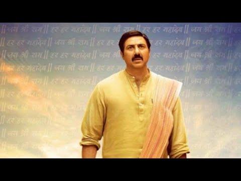 Mohalla Assi Movie देखने के बाद फैंस को आया गुस्सा | Sunny Deol के फैंस हुए नाराज | फैंस ने लगाई आग