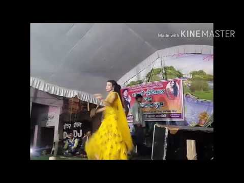 yad kro us bagiya ko bhojpuri  full HD mp4 720p...