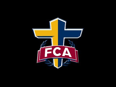 CHARGE!!!   ----      ORION HIGH SCHOOL FCA DROP- IN